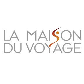 La Maison du Voyage