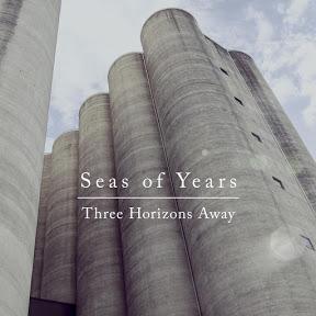 Seas of Years - Topic