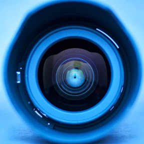 Ocular Frame