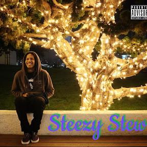 Steezy Stew