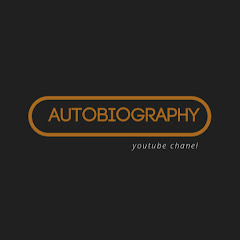 Dj Autobiography