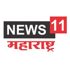 News11 Maharashtra