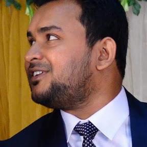 Zafar Hossain ZAFI