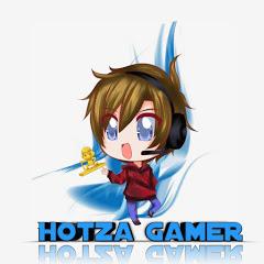 Hotza GameR