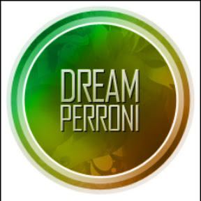Dream Perroni