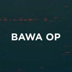 BAWA OP