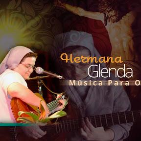 SISTER GLENDA OFICIAL