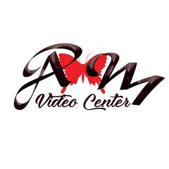 Am Video Center