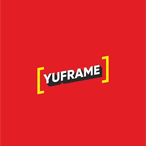 Yuframe