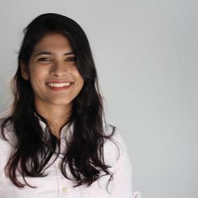 Yuliana Ospina Ruiz