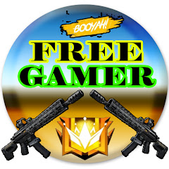 Free Gamer