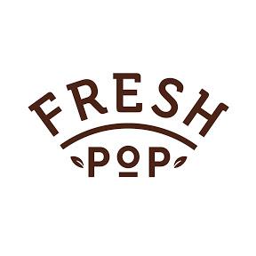 freshpop