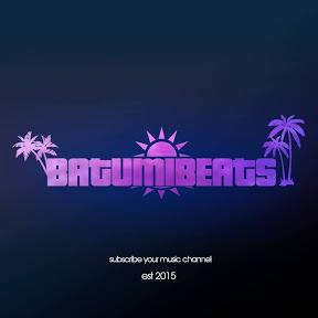 Batumi Beats