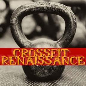 CrossFit Renaissance