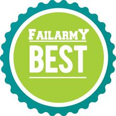 FAILARMY BEST