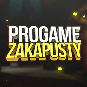 ProGame ZaKapusty