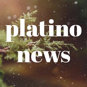Platino News