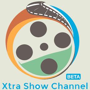 قناة إكسترا للمشاهدة | Xtra Show Channel