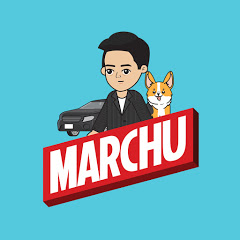 MARCHU YouTube