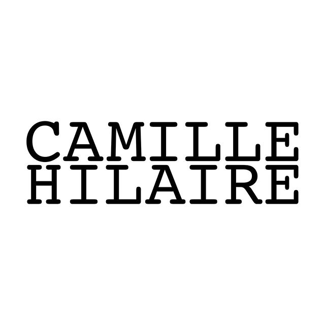 Made some updates to my website! More content coming soon! Click dat link in dat lil bio or whateva 💅🏽 https://camillehilaire.cargo.site  #creativedirector #creative #blackgirlmagic #neworleans #atlanta #music #fashion #fire