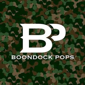 Boondock Pops