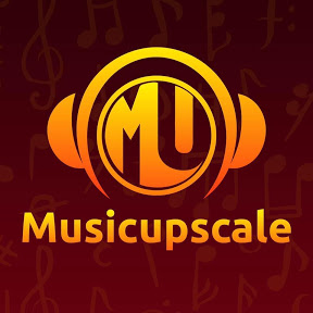 Music Upscale