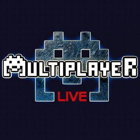 Multiplayer Live Arşiv