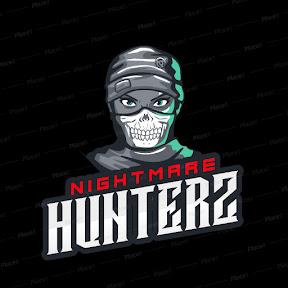 NightMare Hunterz