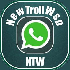 NewTrollWsp