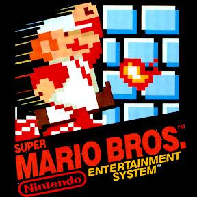 Museo Nintendo