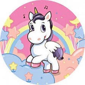 dia de unicornio