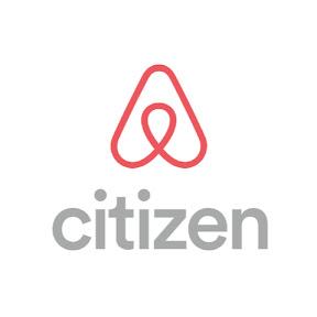 Airbnb Citizen