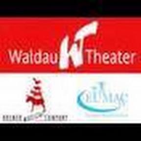 WaldauTheater