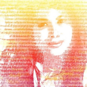 Angie Fine Art