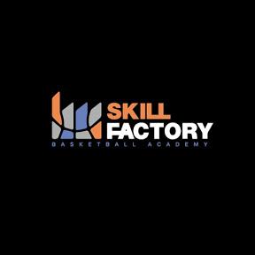 SKILL FACTORY
