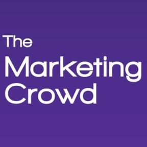 The Marketing Crowd