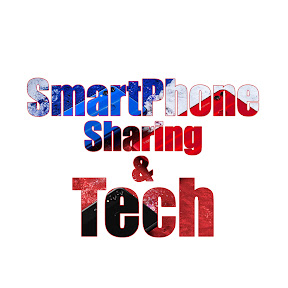 SmartPhone Sharing & Tech