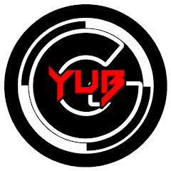 GUDANCE YUB
