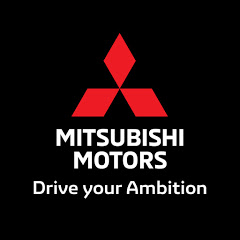 Mitsubishi Motors North America