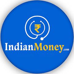 IndianMoney.com