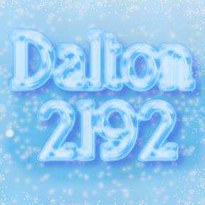 Dalton 2192