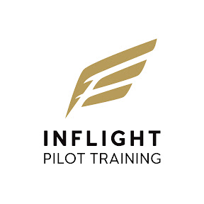 Inflight Pilot Training