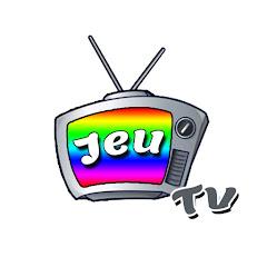 Jeu Tv