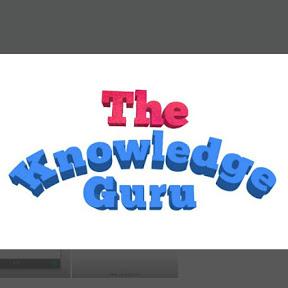 The Knowledge Guru