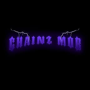 CHAINZ MOB