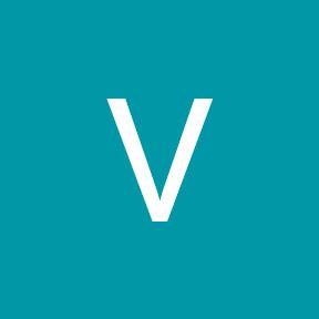 Vandroiy2