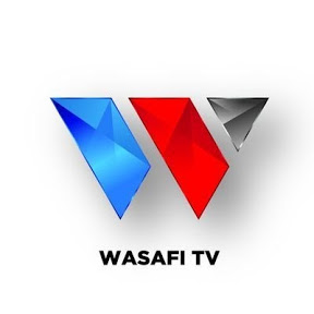 Wasafi Tv Official