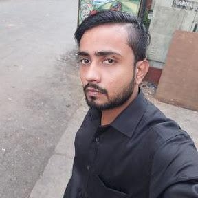 Sourav Singh