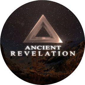 Ancient Revelation