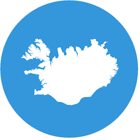 Guide to Iceland國際中文